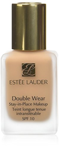 Estée Lauder Double Wear Stay-In-Place Makeup - Maquillaje