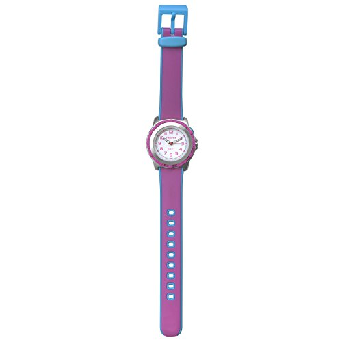 dakota-watch-company-kids-stachelrochen-el-mini-outdoor-watch-pink-aqua