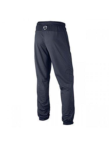 Nike libero pantalon wS Obsidian/White