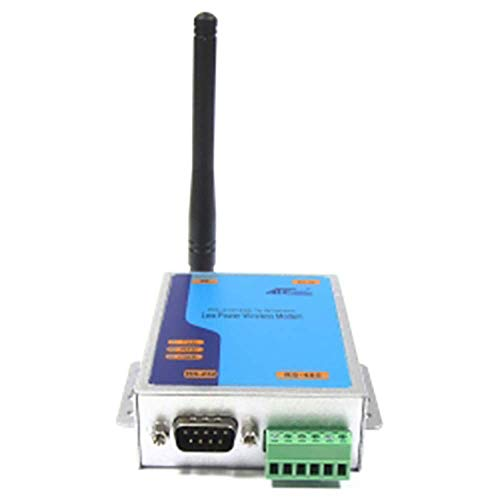 Cablematic RS-485 Wireless Transmitter bis zu 500m Rs-485 Transmitter
