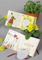 Das Kräutersamenbuch von GrÄtz Verlag auf Du und dein Garten