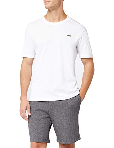 Lacoste - TH7618 - T-Shirt - Homm
