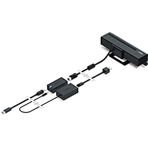 Xbox One – Kinect Adapter (Xbox One S + Windows)