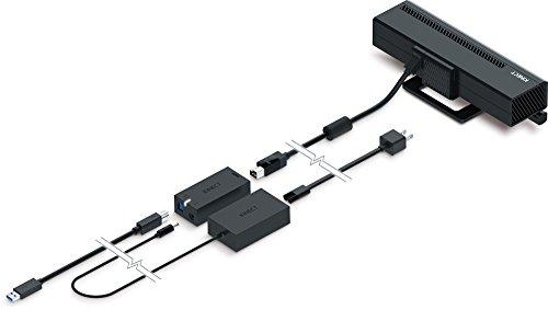 Microsoft-Kinect-Adapter-Windows