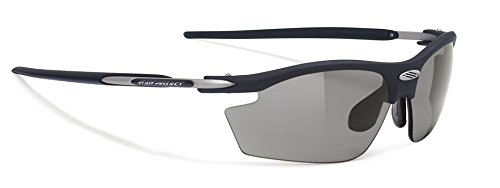 RUDY PROJECT   GAFAS RYDON ITX PHOTOCHROMIC POLARIZADA  COLOR NEGRO MATE / GRIS