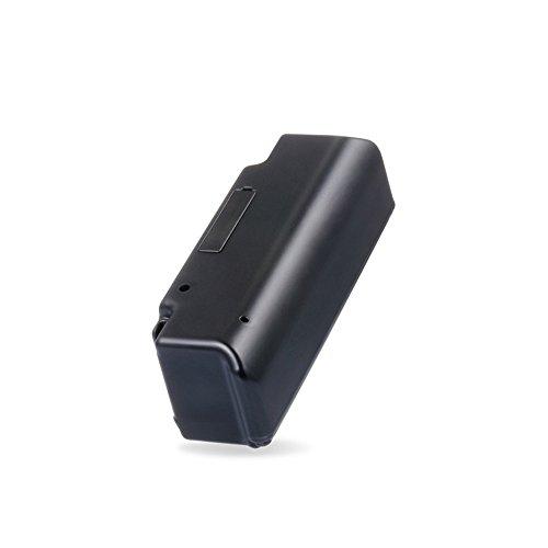 GPS-Geräte Tracker lbs GPS Tracking System mit Echtzeit Tracking SOS Alarm Aufnahme Spy-Modus GPS-Tracking NEU Gratis SMS App für iOS und Android bis zu 90 Tagen Laufzeit inkl (Hund Zaun Schock)