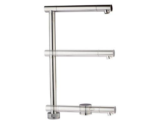 crolla-miscelatore-cucina-sottofinestra-lavello-monocomando-rubinetto-liftcr1200