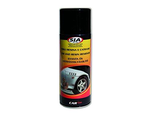 togli-resina-e-catrame-in-formato-spray-ml400