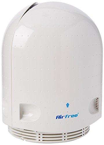 Airfree Purificador Purificadores de Aire Serie P AIRFREE P40