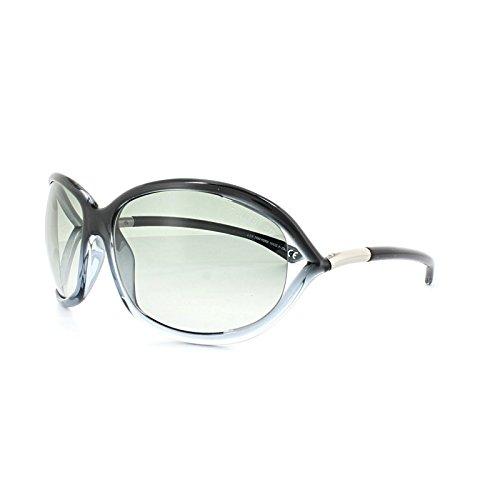 tom-ford-sonnenbrille-jennifer-ft0008-20b-61