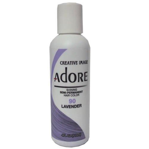 adore-shining-semi-permanent-hair-colour-90-lavender