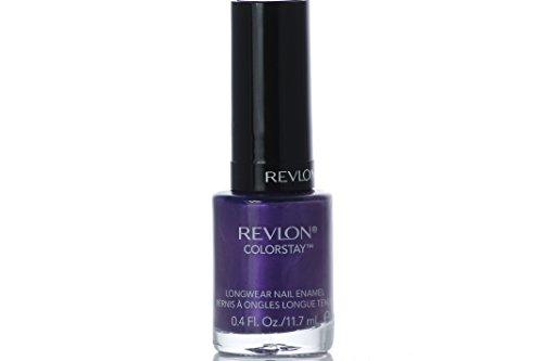 revlon-colorstay-longwear-nail-enamel-various-shades-available-240-amethyst