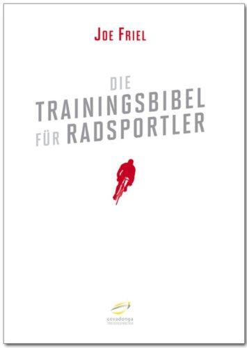 die-trainingsbibel-fr-radsportler