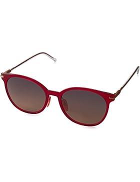 Tommy Hilfiger Sonnenbrille (TH 1399/S)
