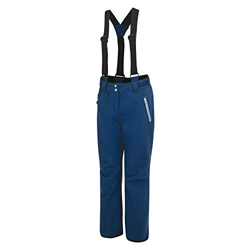Dare 2b Effused Pant Waterproof & Breathable Articulated