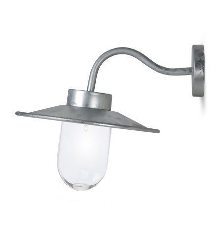 garden-trading-e27-edison-screw-60-watt-st-ives-galvanised-swan-neck-light