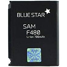 des jeux pour samsung f480