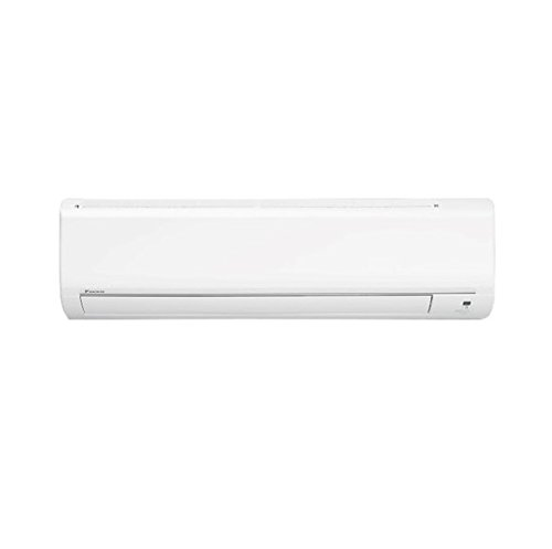Daikin FTC50QRV16 Split AC (1.5 Ton, 3 Star Rating, White)