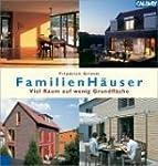 Familienhäuser: Viel Raum auf wenig G...