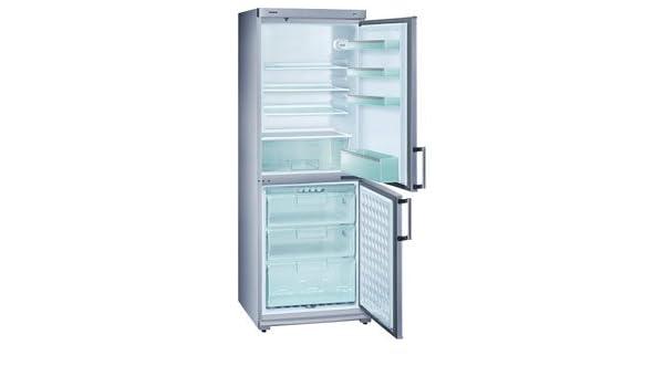 Siemens Kühlschrank Piept Beim Einschalten : Siemens kühl gefrierkombination kg 33v640: amazon.de: elektro großgeräte