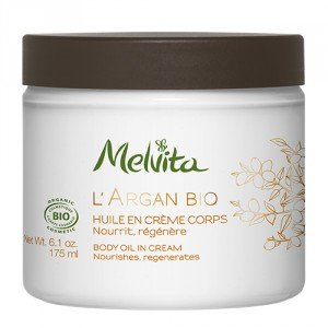melvita-huile-en-crme-corps-largan-bio-175ml