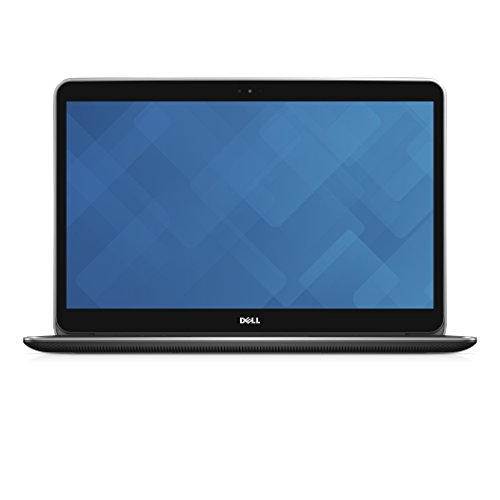 NL/XPS 13/i5-6200U/8GB/256SSD/13.3/W10P - NL (Xps 8gb 2015 13 Dell)