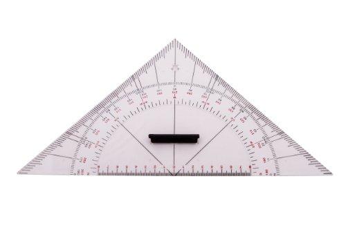 squadra-nautica-con-manico-335-cm