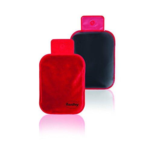 Fashy 6300 - borsa termica con gel