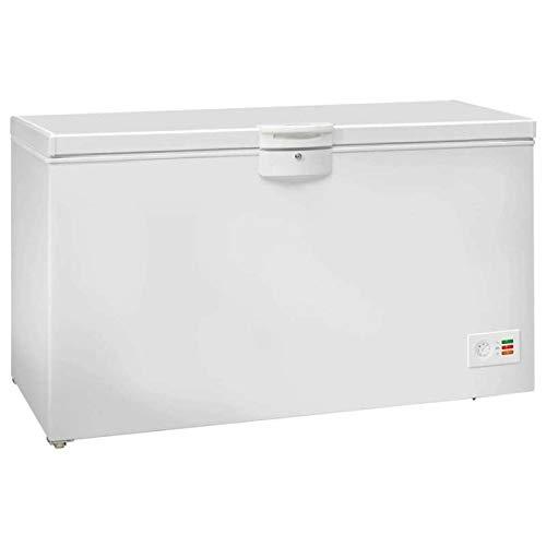 Smeg CO402 - Congelador Baúl