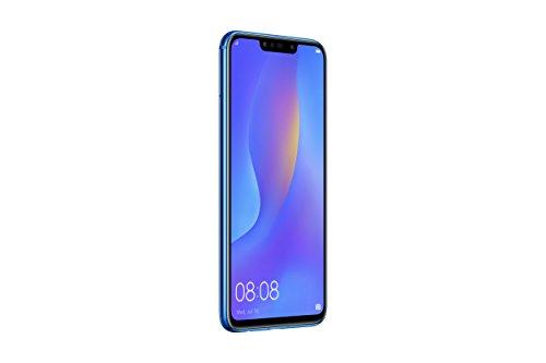 recensione huawei p smart plus - 31QQoYqcHnL - Recensione Huawei P Smart Plus: il top della fascia media