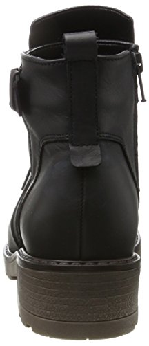 Jenny Dover-Stf, Stivali Donna nero (nero)