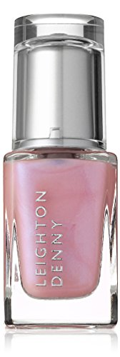 leighton-denny-high-performance-nail-colour-butterfly-wings-12-ml