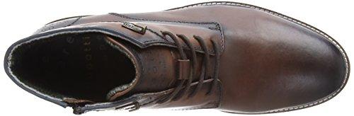 bugatti Men's 311609331200 Classic Boots 7