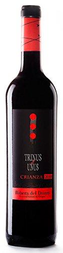trinus-et-unus-crianza-2010