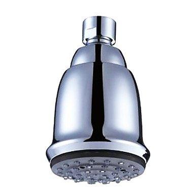 fyzs-doccia-pioggia-precipitazioni-caratteristica-forled-contemporaneo-cromato-doccia
