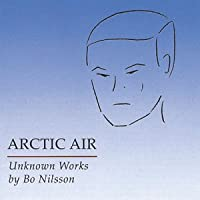 Arctic Air - Unknown