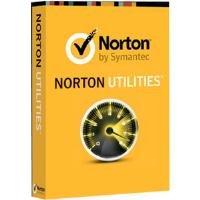 norton-utilities-v160-3-computers-1-year-subscription-pc