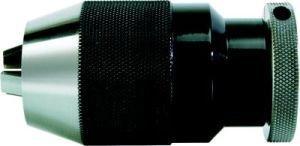 FORMAT 4250261510527 - SCHNELLSPANN-BOHRF  SBF 0 5-10 MM B12 ALBRECHT