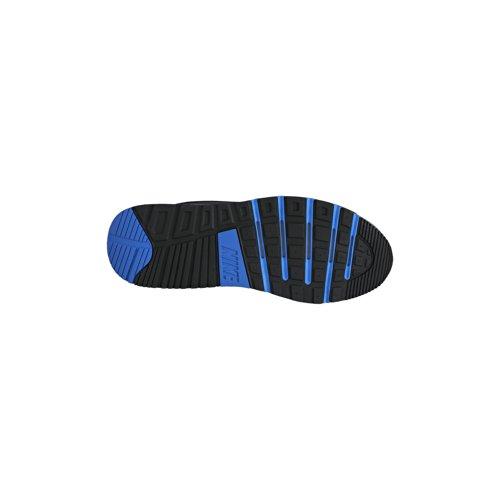 NIKE  Nike Air Max Trax, chaussures de sport homme Blanc