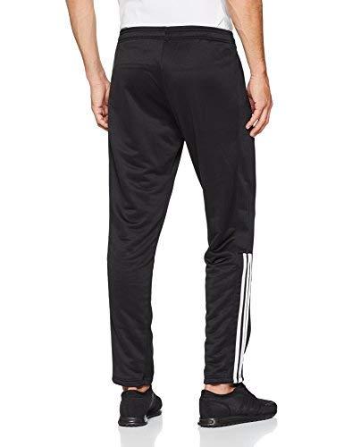 low priced 37095 54848 Zoom IMG-2 adidas regi18 pes pnt pantaloni