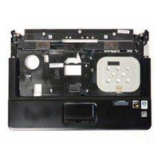 001 Compaq System (HP 491254-001Gehäuse (Oberteil)-Komponente Notebook zusätzliche-Zusätzliche Notebook (Komponenten Gehäuse (Oberteil), schwarz, Compaq 6730s))