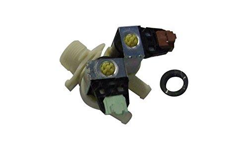 ELECTROLUX - ELECTROVANNE 2 VOIES - 5029705500