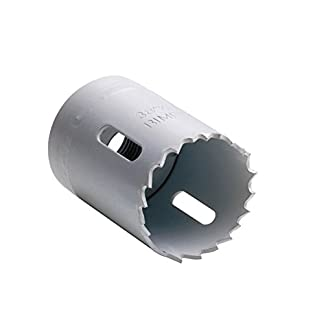 Makita D-17061 – Broca de corona Bi-Metal