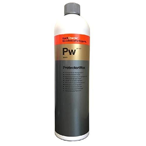 Koch Chemie PW ProtectorWax 1 Li...