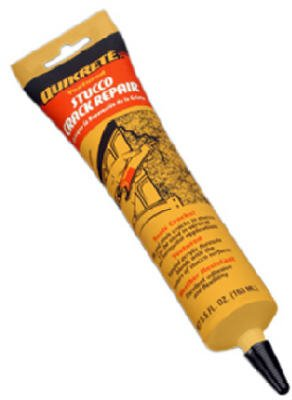 quikrete-8650-05-stucco-crack-repair-160ml-tube-stucco-repair