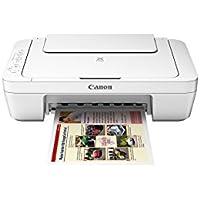 Canon Pixma MG3051 Multi Function Colour Printer