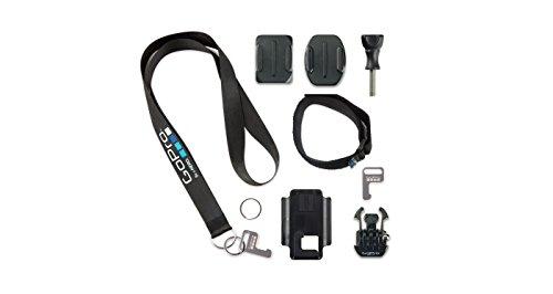 GoPro AWRMK-001 Kit de fixation de télécommande Wifi pour Caméscope