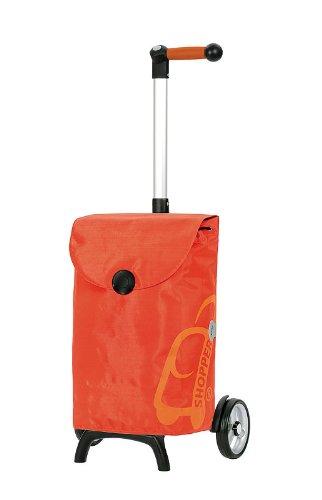 andersen-carello-portaspesa-unus-fun-pepe-arancio-capienza-di-49l-3-anni-di-garanzia-made-in-germany