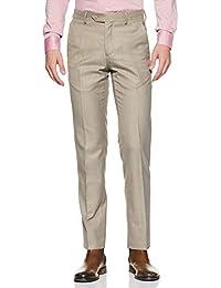Van Heusen Sport Men's Drop Crotch Formal Trousers