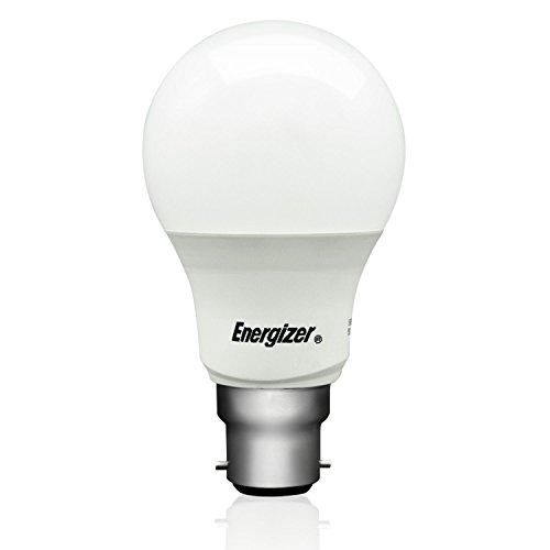 3-x-energizer-led-125w-100w-bayonet-cap-gls-globe-warm-white-high-tech-led-energy-saving-light-bulbs